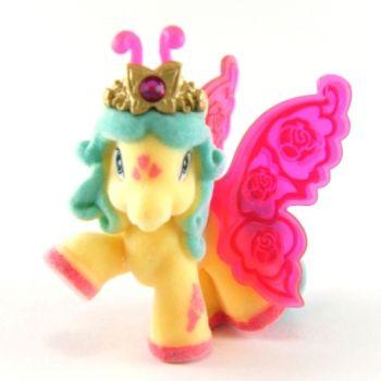 Лошадка Фили (Filly) бабочка Alyssa