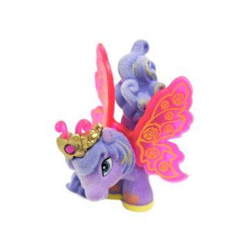 Лошадка Фили (Filly) бабочка Lotus