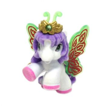Лошадка Фили (Filly) бабочка Nina