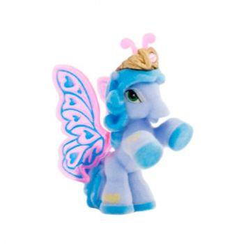 Лошадка Фили (Filly) бабочка Saz