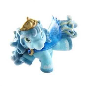 Лошадка Фили (Filly) ведьмочки Aqua