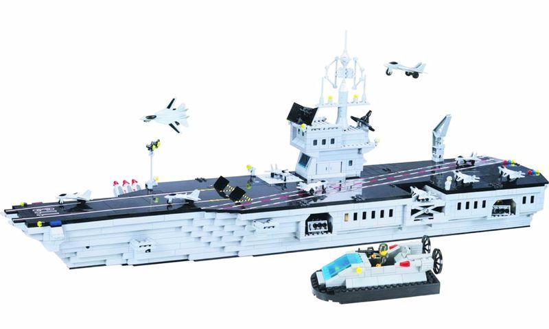 Lego duplo купить екатеринбург