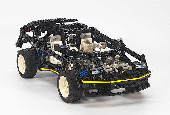 Lego шестерни купить